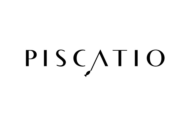 piscatio_logo