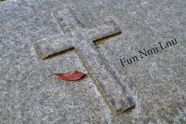 写真:Fun Nmi Lnu