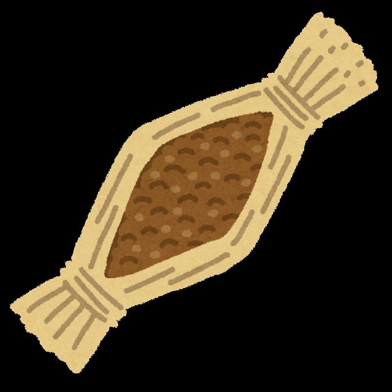 納豆の消費ランキング